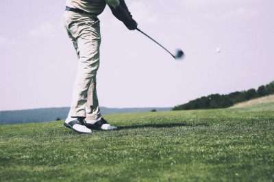 Tempore Body Mind.Pilates y Golf