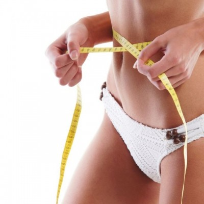 Tempore Body Mind.Beneficios del Pilates con máquinas para controlar tu peso
