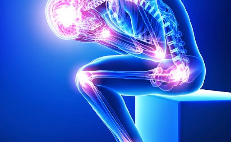 Artrosis: El método Pilates, nuestro aliado.