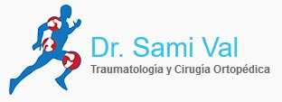 Traumatología Sami Val